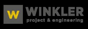 logo_WINKLER_barevna_varianta_bily_podklad